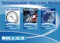 mark-technology-2
